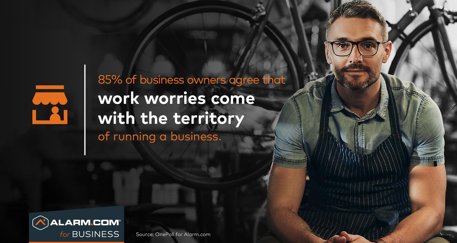 SMB_WorkWorries4_FB